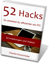 52-hacks-cover-w