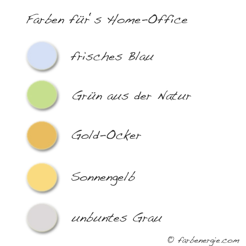Farben-arbeitszimmer-home-office