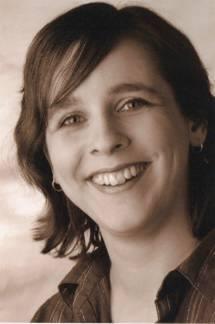Sandra Reekers