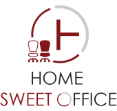 home-sweet-office challenge
