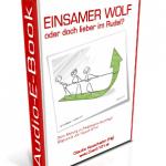 Erfolgsteams Audio-E-Book