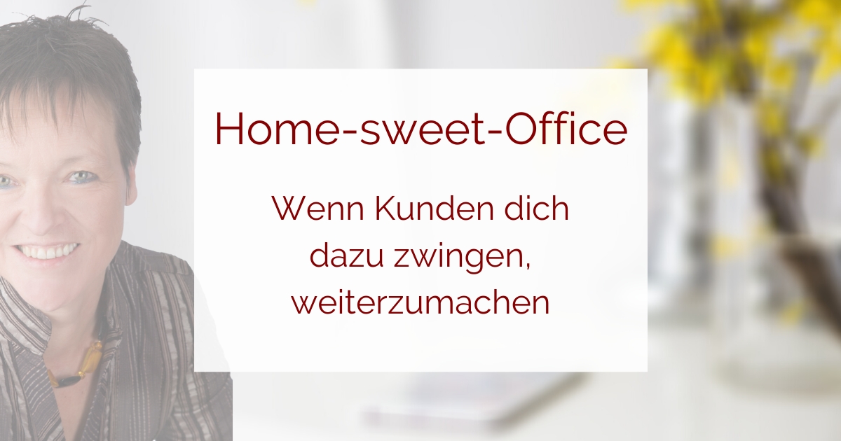 Home-sweet-Office