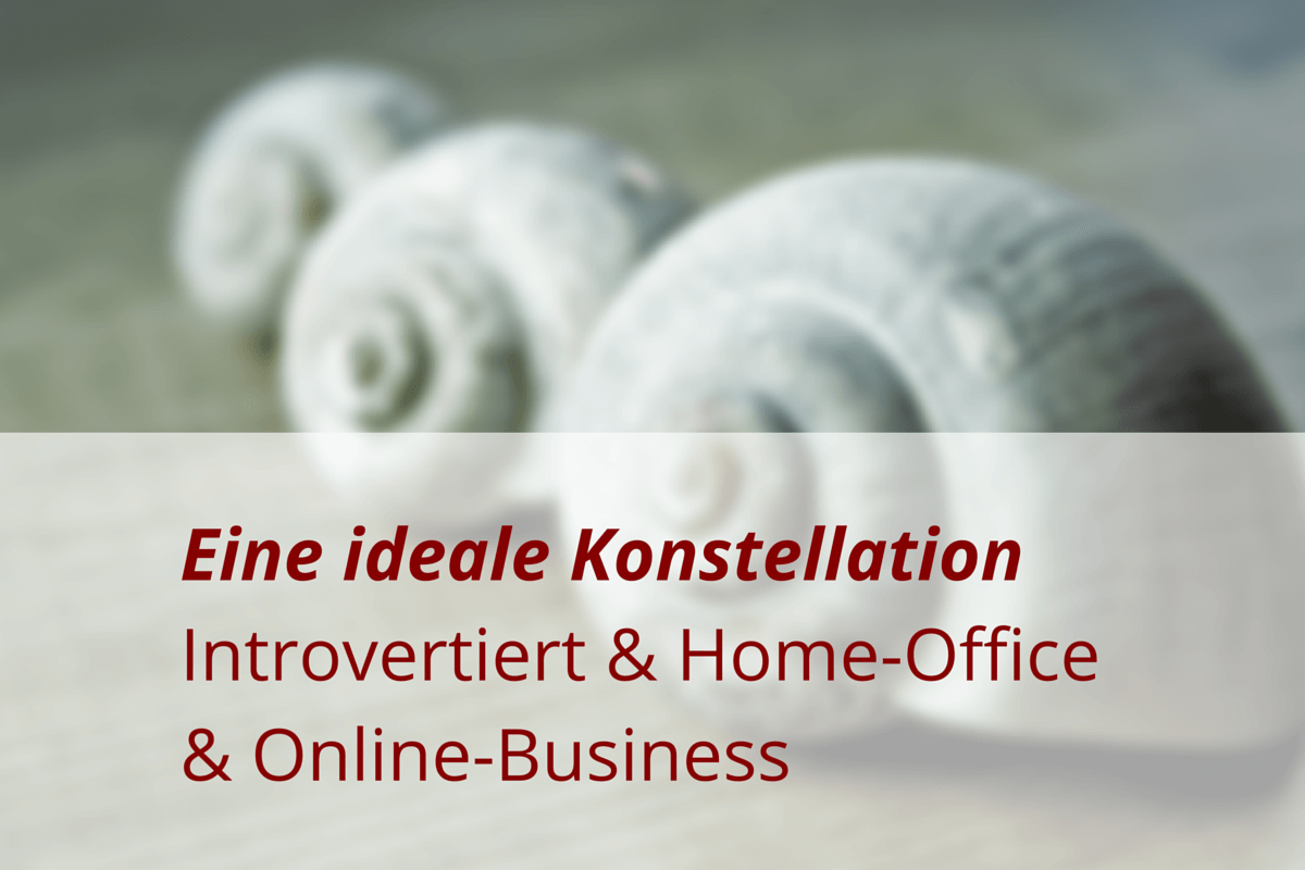 introvertiert-homeoffice