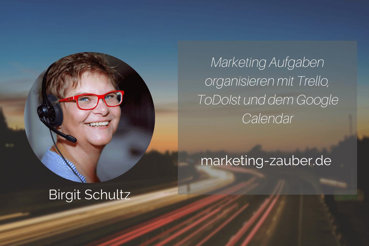 marketing-aufgaben-organisieren