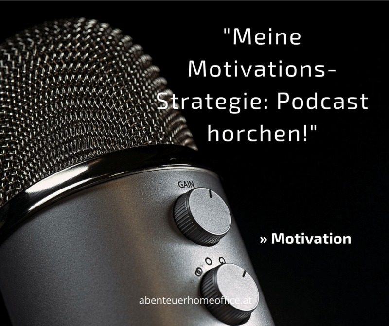 motivation-podcast