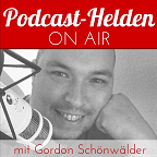 podcast-helden-on-air