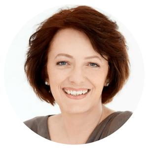 Riccarda Larcher
