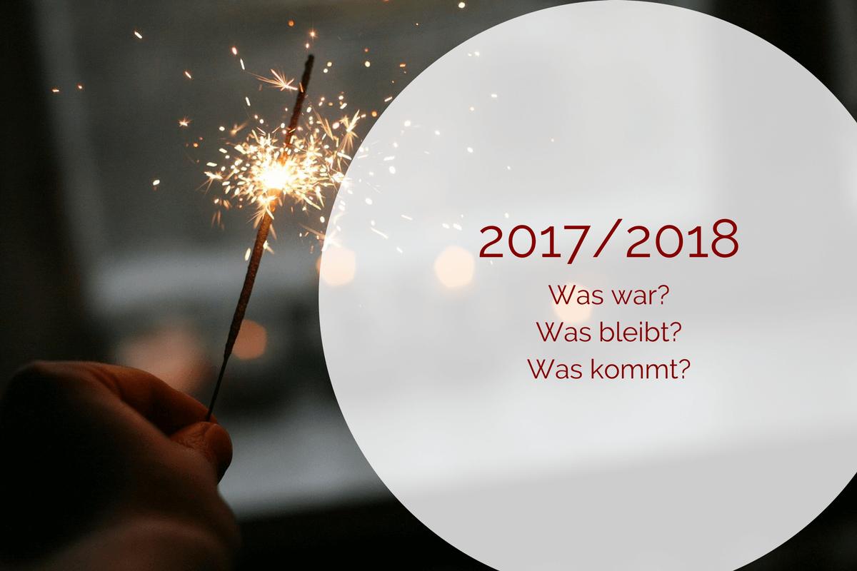 rueckblick-2017-vorschau-2018
