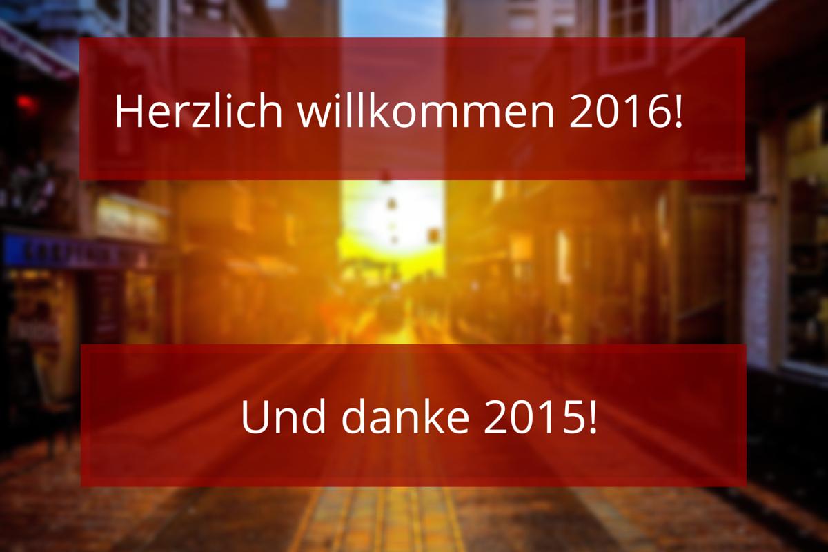 rueckblick2015-vorschau2016