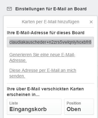 trello-zero-inbox-1