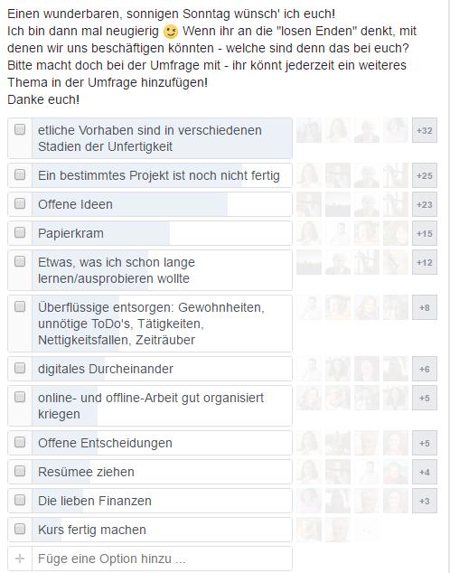 umfrage-projekte